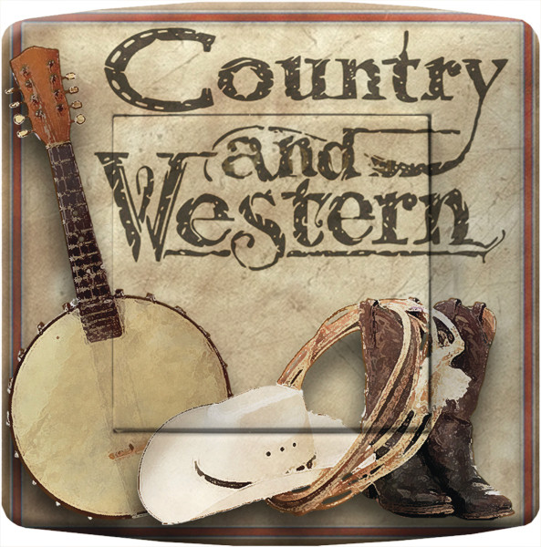 Image Western Country. Excellent S Disco Western Country Women Shirt ...